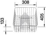 Accessoire compatible 507829