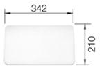 Accessoire compatible 210802