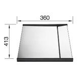 Accessoire compatible 223067