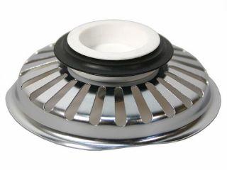 CLAPET GRILLE PANS COUPES
