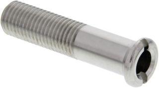 Vis à tête creuse M12 x 1,5 longueur= 55 mm VI