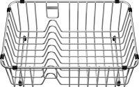 Panier à vaisselle pour NAYA 8, 8 S, 9, 9 S, PLEON 9