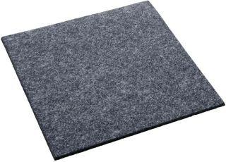 Plaque insonorisante 100x100 3,5 kg/m²