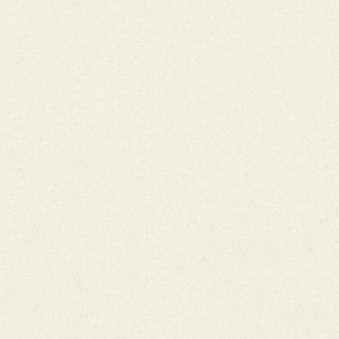 MITIGEUR BLANCO TIVO-S JASMIN / CHROME