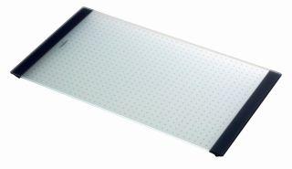 LUISINA - Planche en verre - Planche en verre